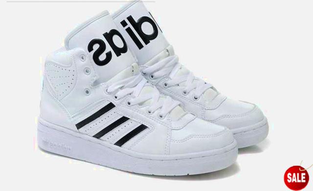 order adidas neo label decathlon 79265 234c5