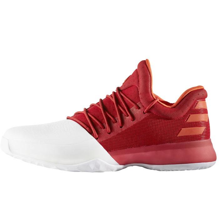 Adidas Chaussures James Harden Chaussures Adidas James James Chaussures Adidas Harden Adidas Harden James Chaussures bf6IYg7yv