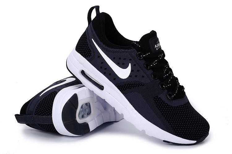 Nike Homme Adidas Homme Chaussures Homme Adidas Adidas Nike Nike Nike Adidas Chaussures Homme Chaussures 76yYgbf