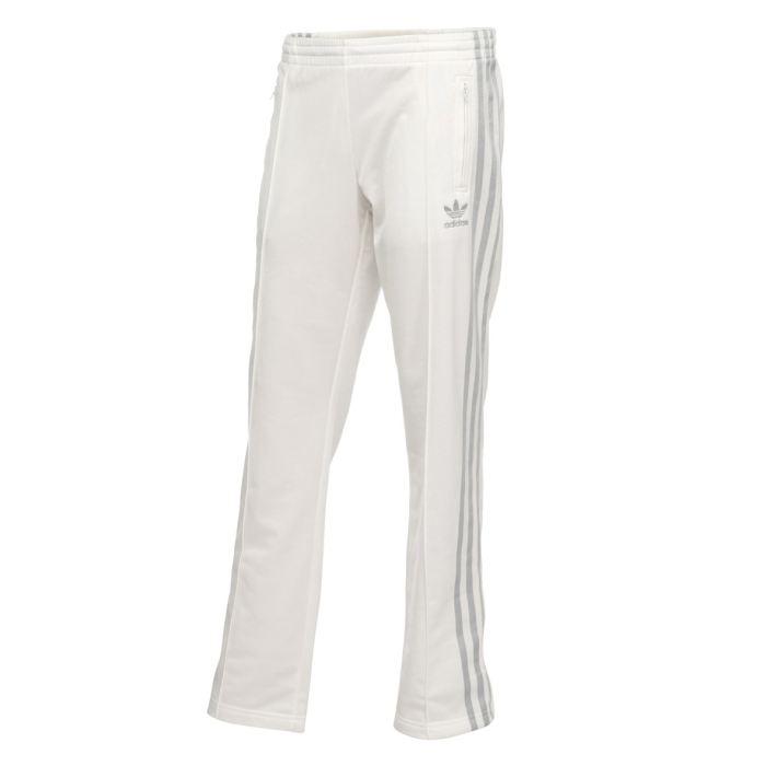 Femme Adidas Adidas Femme Adidas Femme Blanc Blanc Jogging Jogging Jogging Jogging Blanc dxoBeC