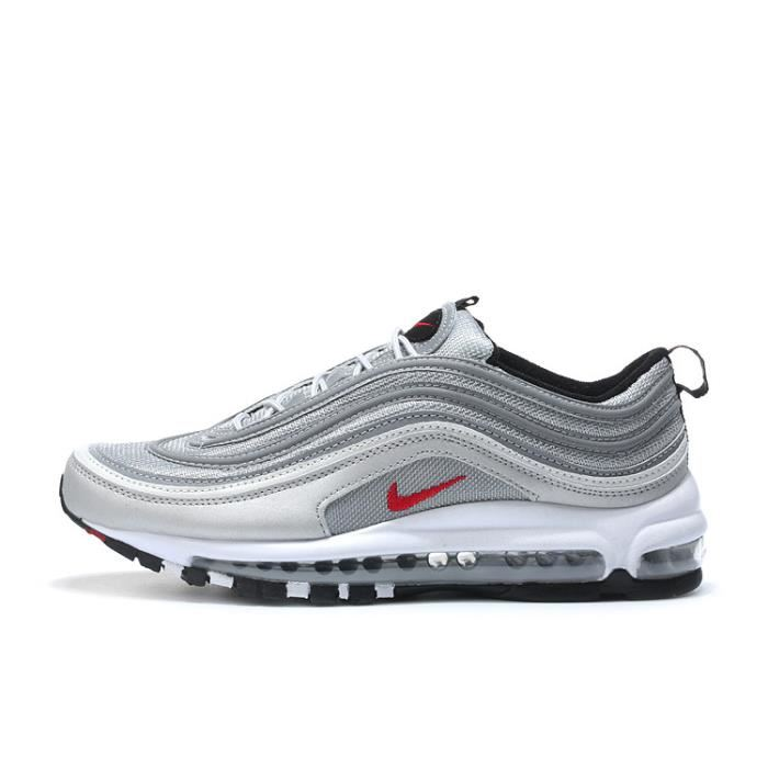 shades of good selling clearance sale air max 97 solde