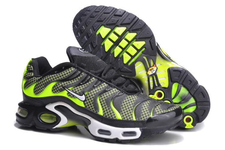 Nike Air Max Plus Tn Ultra Cool Grey 898015_003 Chaussures Nike Tn prix Pour Homme 1805253618 Les Nike Sneaker Officiel site En France